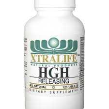 ciclo-doses-hgh-4