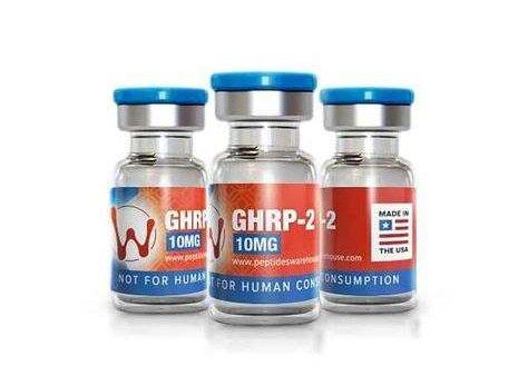 Dosagem de Cipionato de Testosterona