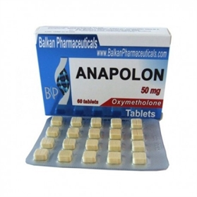 anapolon-balkan-pharma-2