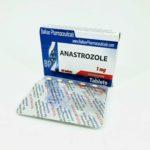 anastrozol-balkan-pharma-1