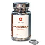 androstebol-swi̇ss-pharma-prohormon-1