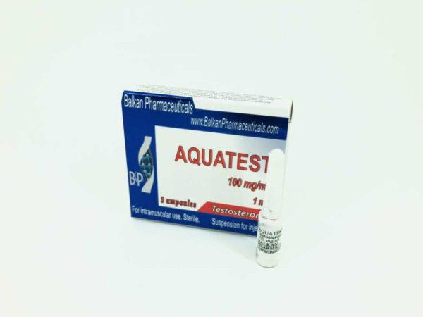aquatest-balkan-pharma-2