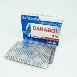 danabol-balkan-pharma-1