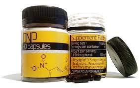 dnp-balkan-pharma-1