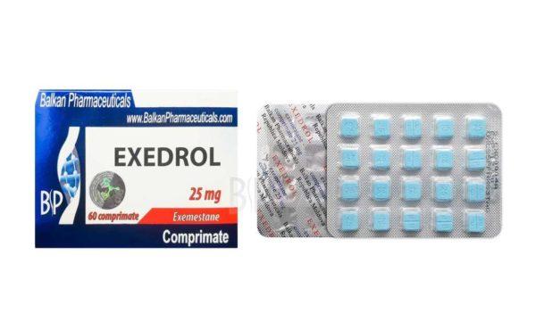 exedrol-balkan-pharma-2