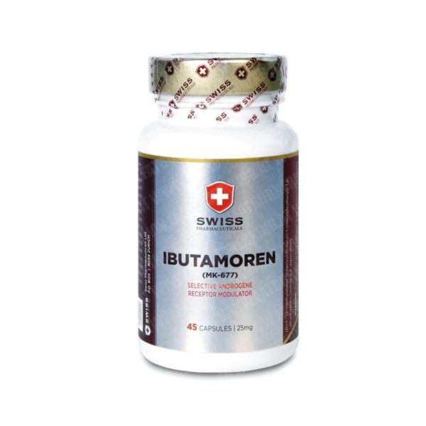 ibutamoren-swi̇ss-pharma-prohormon-1