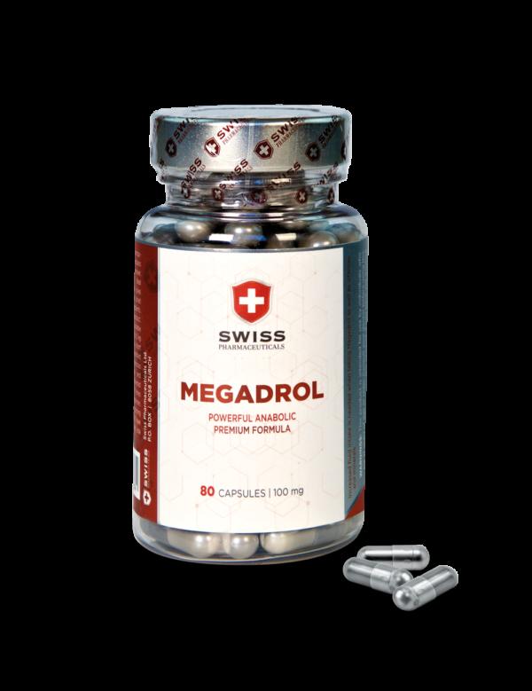 megadrol-swi̇ss-pharma-prohormon-1