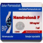 nandrolone-balkan-pharma-1