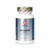 ostarine-swi̇ss-pharma-prohormon-1
