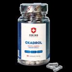 oxadrol-swi̇ss-pharma-prohormon-1