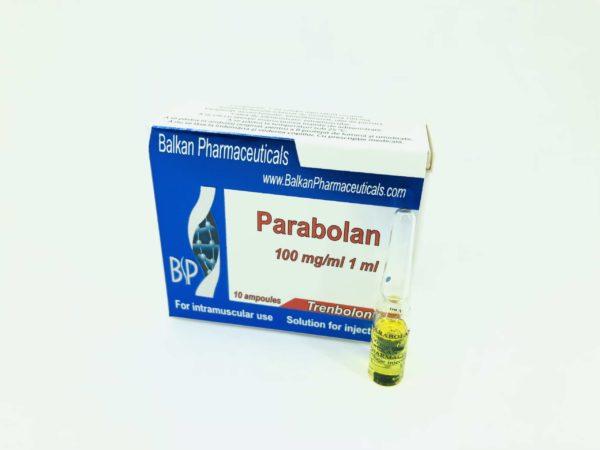 parabolan-balkan-pharma-1