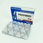 provimed-balkan-pharma-2