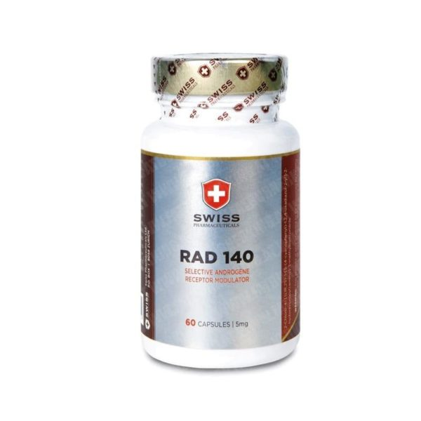 rad140-swi̇ss-pharma-prohormon-1