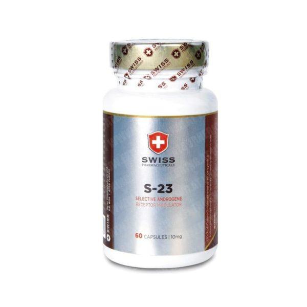 s23-swi̇ss-pharma-prohormon-1