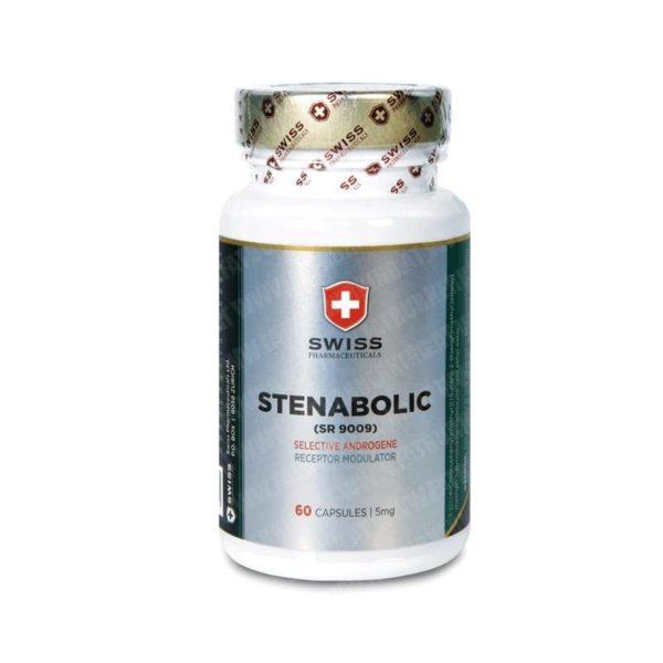 stenabolic-swi̇ss-pharma-prohormon-1