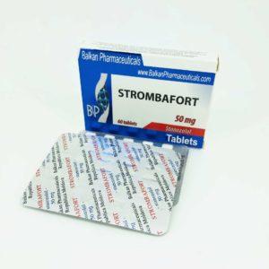 strombafort-balkan-pharma-1
