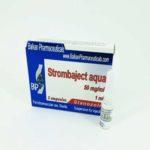 strombaject-aqua-balkan-pharma-1