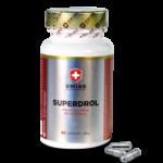 superdrol-swi̇ss-pharma-prohormon-1