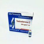 testosterone-cypionate-balkan-pharma-4
