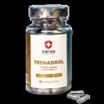trenadrol-swi̇ss-pharma-prohormon-1