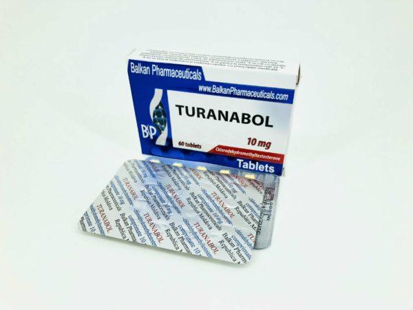 turanabol-balkan-pharma-1