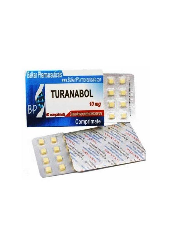 turanabol-balkan-pharma-2