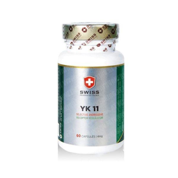 yk11-swi̇ss-pharma-prohormon-1